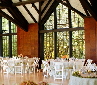 Outdoor Wedding Venues Virginia On To Select A Venue Indoor Only